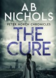 The cure. Peter Norch Chronicles