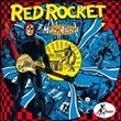 red rocket. vol. 7