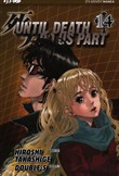 Until Death do us part. Vol. 14