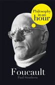 Foucault: Philosophy in an Hour