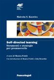 self directed learning. s...
