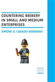 Countery bribery in small and medium entreprises