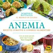 anemia. ricette curative ...