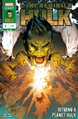 L'incredibile Hulk. Vol. 5: Ritorno a Planet Hulk