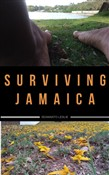 Surviving Jamaica