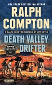 Ralph Compton Death Valley Drifter