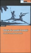 storie di assalti frontal...