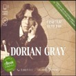 Dorian Gray. Audiolibro. 4 CD Audio