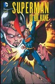 Superman Vol. 1