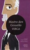 mastro don gesualdo. ediz...