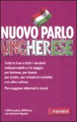 Parlo Ungherese