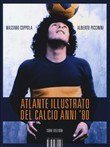 atlante illustrato del ca...