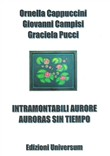 Intramontabili aurore. Ediz. multilingue