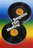 Catalogo generale Bergamo Film Meeting 1990