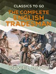 The Complete English Tradesman