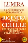 rigenera le tue cellule. ...