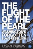 the flight of the pearl