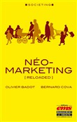 néo-marketing