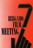 Catalogo generale Bergamo Film Meeting 1989