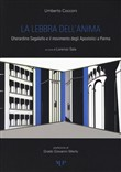La lebbra dell'anima