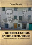 l'incredibile storia di c...