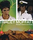 Tracey Moffatt. Between Dreams and Reality. Ediz. italiana