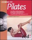 Corso di pilates. Con CD Audio
