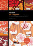 Pattern dal Giappone