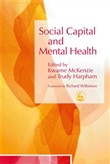 social capital and mental...