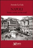 Napoli storia e storie on the road