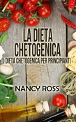 la dieta chetogenica - di...
