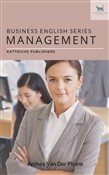 Management: Business English Series