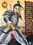 Kingdom. Vol. 36