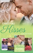 Christmas Kisses Collection