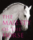 the majesty of the horse:...