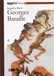 George Bataille