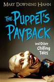 the puppet's payback and ...