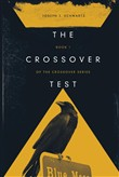the crossover test