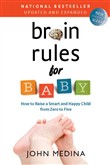 brain rules for baby (upd...