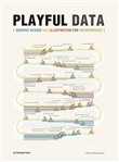 playful data. graphic des...