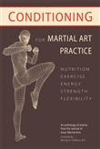 Conditioning for Martial Art Practice