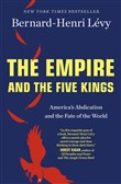 The Empire and the Five Kings