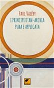 I principi d'an-archia pura e applicata