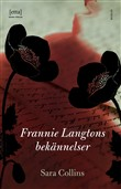 frannie langtons bekännel...