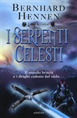 I Serpenti Celesti Vol. 2