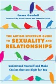 the autism spectrum guide...
