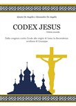 Codex Jesus. Vol. 2