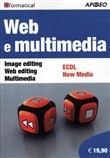 Web e multimedia