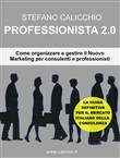 professionista 2.0 - come...