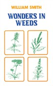 wonders in weeds